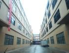 出租东西湖走马岭107国道附近21100平米独门独院的厂房