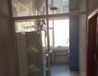 康馨园一期2楼 2室1厅1卫82地下/共7层简单装修床柜