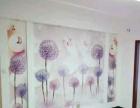 专业贴壁纸壁布壁画