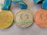 找做运动奖牌厂,定做学校运动赛吊牌,电镀奖牌制作批发