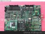 日本NISSEI日精NC9000F N9MCB-0主板