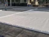 蓄排水板厂家直销 屋顶绿化蓄排水板 蓄排水板批发