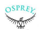 OSPREY运动装加盟
