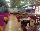 出租桥东中心汽车站纯一层餐饮店