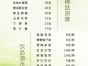 庚庆家茶水饺--特色水饺