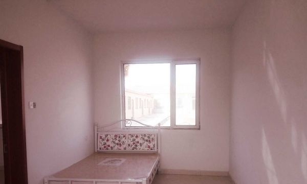 东营区庐山路与北二 9室9厅 1000平米 简单装修 面议