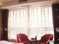 酒店式单身月租公寓