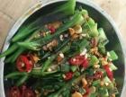 原生态新鲜秋葵,三斤起送,一斤低至5元。