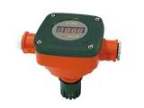 武汉厂家批发燃气体报警器 液化气泄露报警器 质量优良