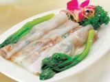 广东哪家肠粉培训比较正宗广州哪家肠粉好吃