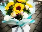 永川鲜花预定,鲜花礼盒,来电预定有优惠
