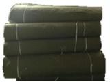 长期供应川东帆布 篷布 全棉帆布 塑料帆布 阻燃帆布 纯棉帆布
