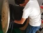 杭州电缆线回收,专业回收电缆线