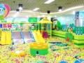佳贝爱室内儿童乐园加盟 游乐设备厂家,室内淘气堡