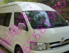 杭州到乌镇包车多少钱?