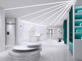 北京医美装修案例 医疗美容设计 整形医院装修