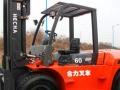 乌鲁木齐哪里卖叉车 个人出售3台新买的合力牌叉车有手续有保修