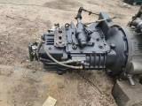 广州出售各种二手柴油机,全部原装,质量保证