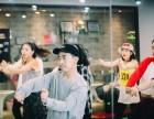 泉州丰泽附近哪里有街舞培训?- 共享舞蹈