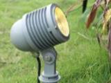 山水名科专业从事高端必不可少的LED景观灯照明产品研发与销售