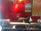 湘黑鸭加盟 八珍熟食