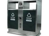 郑州垃圾桶厂家定制