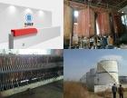 东亚能源江门优优白条加油85折项目招商