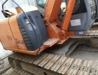 襄樊个人一手日立70挖掘机整车原版低价出售中