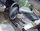 奔驰 E级 2013款 E 260 L CGI优雅型