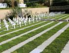 北京九公山长城纪念林公墓的树葬,你了解多少呢!