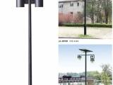 河北天光灯具3米庭院灯厂家供应