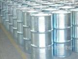 厂家批发 松树油 松树精油Pine oil 清洁剂原料