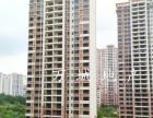 惠能小学惠能广场旁花园小区安静四房看新新豪轩锦城