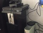 xbox360 游戏机