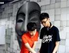 重庆音律DJ职业技能培训机构专业培训DJ技术