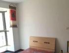 【筑世家园】北方月光兰庭 3室1厅 中等装修 押一付三
