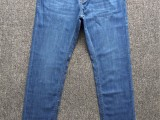 广州一手货源厂家低价批发杂款牛仔裤