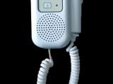 谊帮永兴提供全面的强生监护仪服务,用户认准的强生监护仪品牌