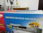 三星数码DVD机