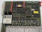 南昌控制器电路板变频器显示器维修