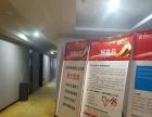 印尚国际大酒店