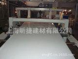 光扩散板,LED光扩散板,亚克力扩散板生产加工