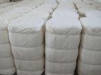 批发生产人棉坯布宽幅