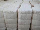 批发生产人棉坯布32*32 68*68 63宽幅