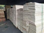 苏州品质优良的钢带箱半成品推荐苏州钢带箱半成品