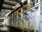 乙烯CBL裂解炉用保温专用硅酸铝纤维毯