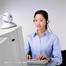 欢迎进入-杭州金利集成灶-(总部各中心)%售后服务网站电话