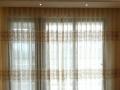 窗帘杆 装灯挂画 晾衣架等东西的安装