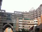 火车站附近 禾祥东 东方巴黎 三房出租 看房方便 带小区