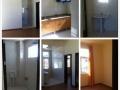 香格里拉市多套公寓出租2室1厅一厨一卫